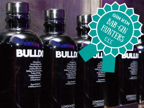 Featured Image for BAR-GIN HUNTERS: Grab a Bulldog for a barking price