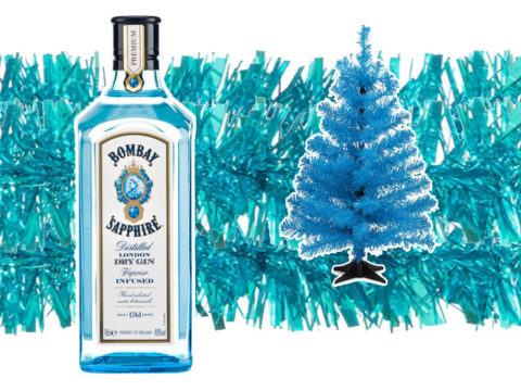Featured Image for 7 Christmas tree decorations every gin lover can appreciate