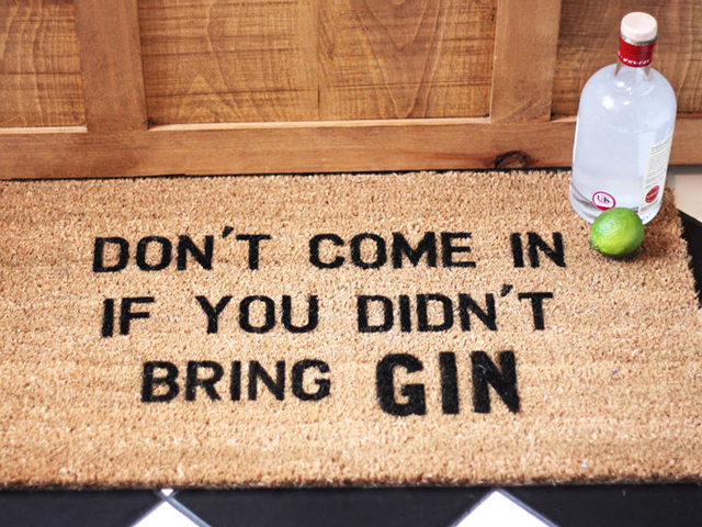 Featured Image for The ultimate guide to gin stocking fillers