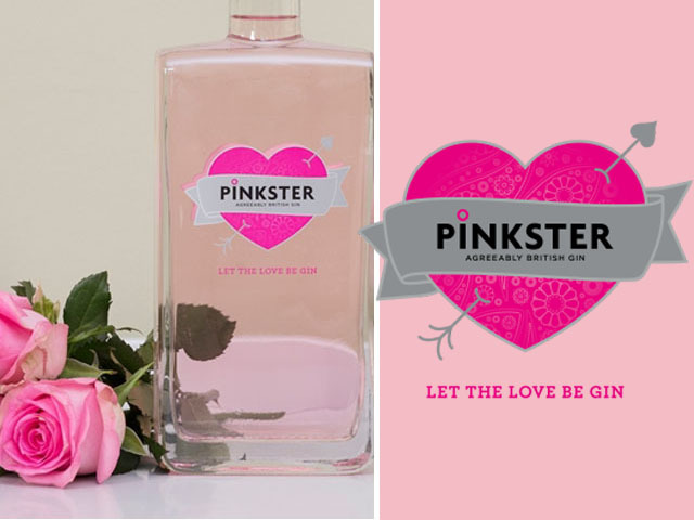 Featured Image for Pinkster's love edition is all we want for Valentine's Day