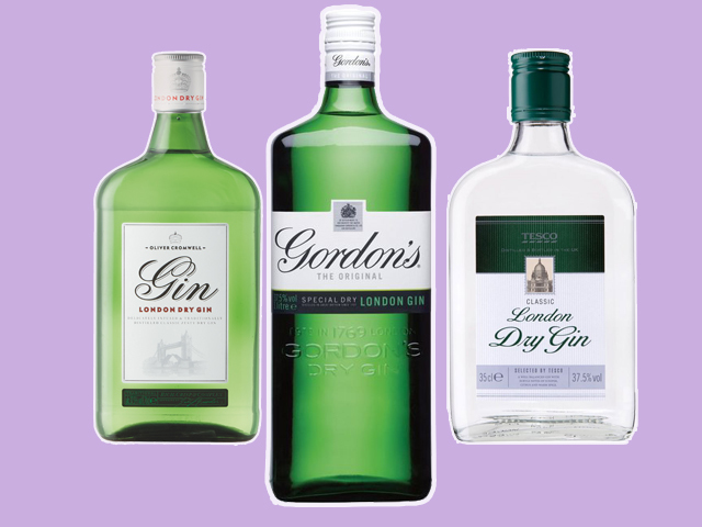 Featured Image for Minimum Alcohol Pricing starts in Scotland: here's how it affects gin