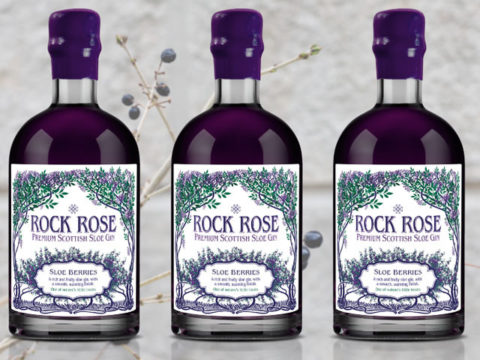 Featured Image for Rock Rose unveils its Autumn Edition and it looks sensational