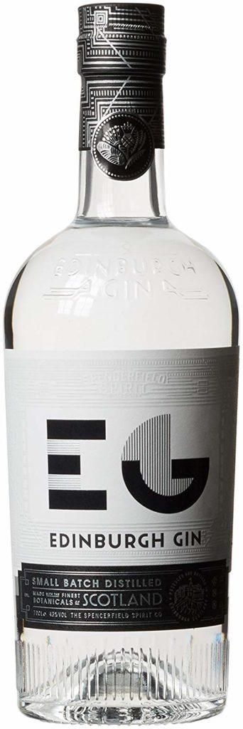 asda gin sale