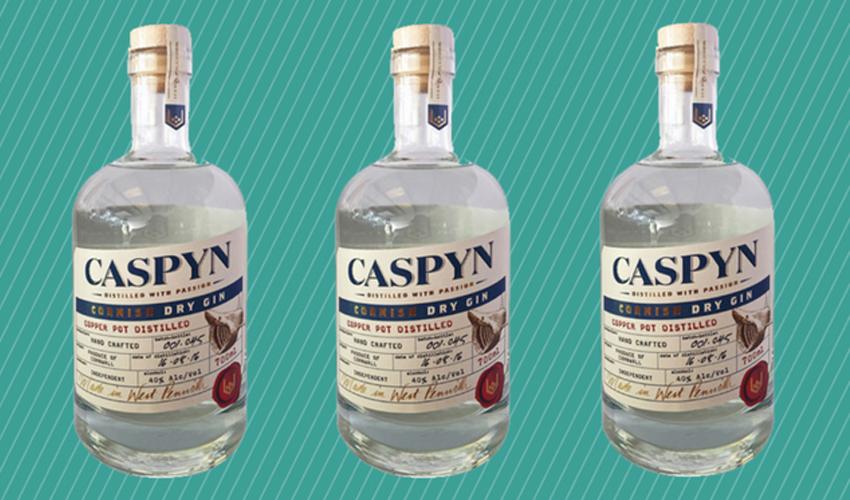 best gin 2019