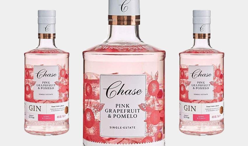 amazon prime day gin 2019