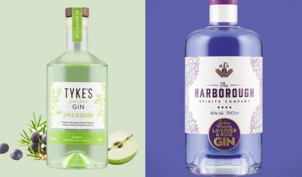 Featured Image for The Lidl Gin Festival 2019 Is Back With Fresh Line-Up This Autumn
