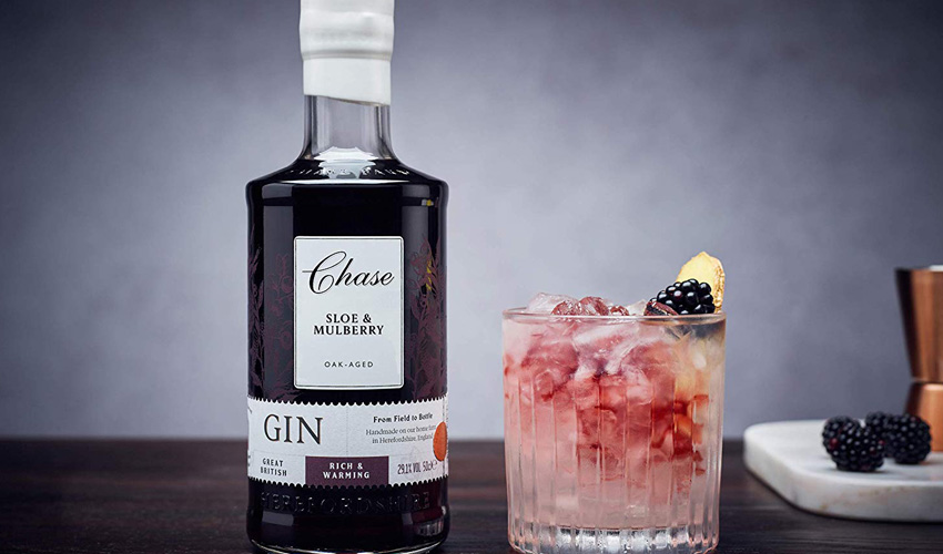 best black friday gin 2019