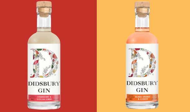 Featured Image for Didsbury Gin Has Added Two New Gins to Their Line-Up