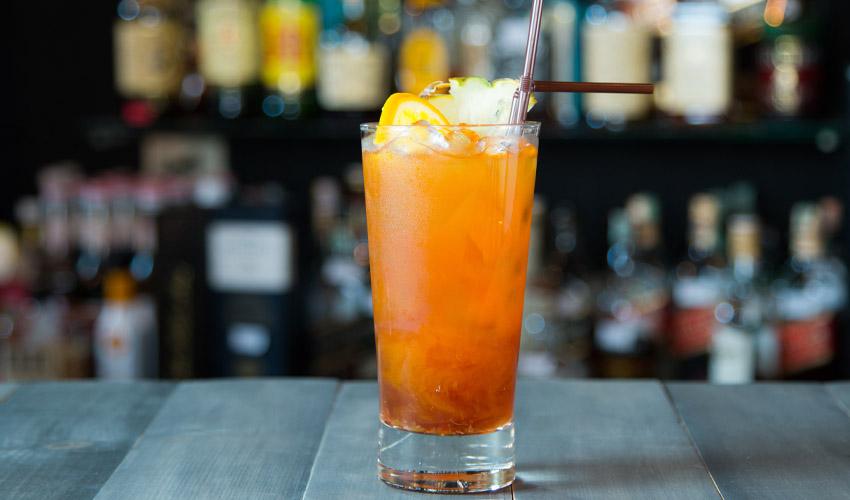 pin gin valencian orange