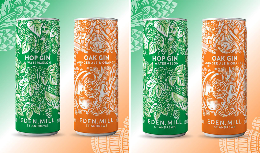 eden-mill-gin-cans