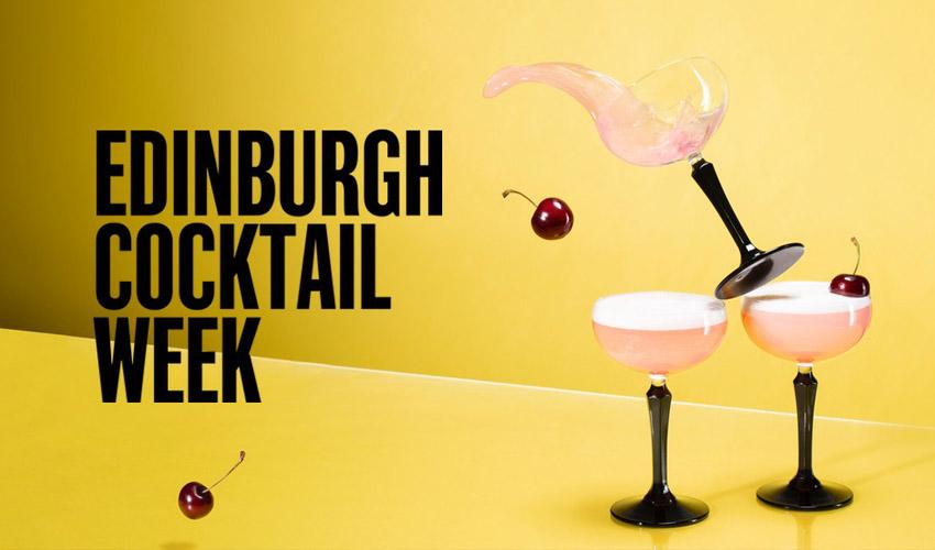 edinburgh cocktail week cancellation