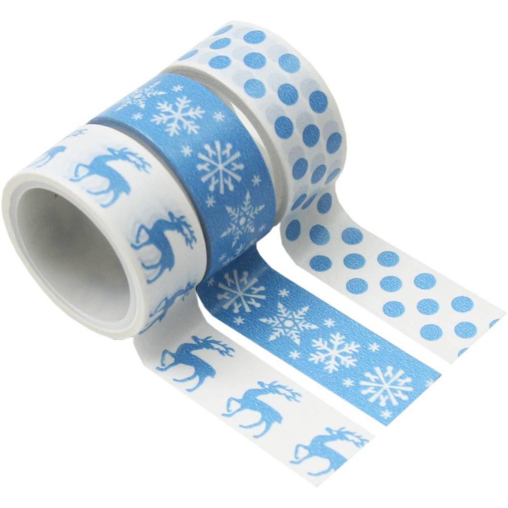 How To Wrap A Christmas Present Like A Pro