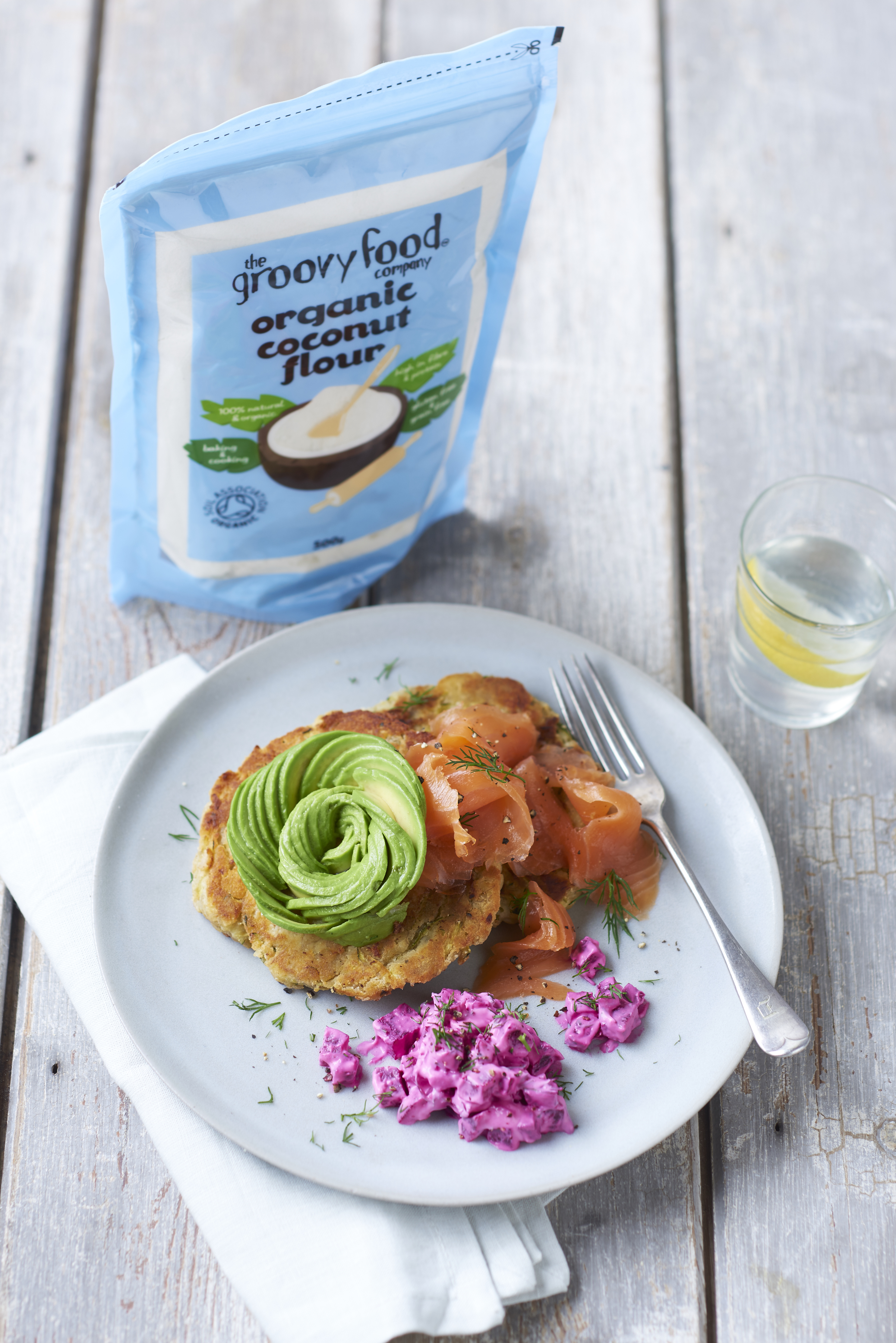 7 Healthy Sweet And Savoury Pancake Recipes