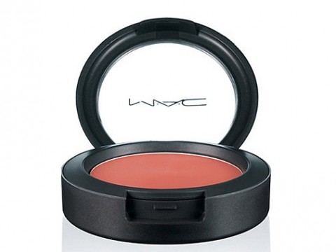 5 Of The Best Blushers