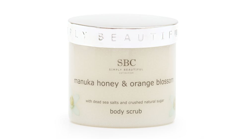 5 Reasons Why You Should Add Manuka Honey To Your Beauty Regime