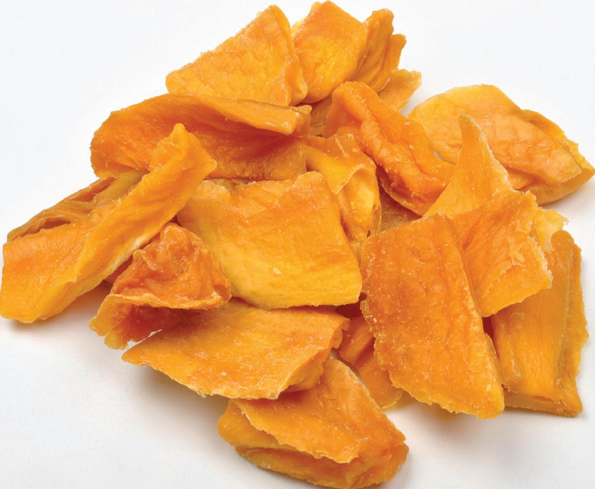 3 Snacks To Be Wary Of