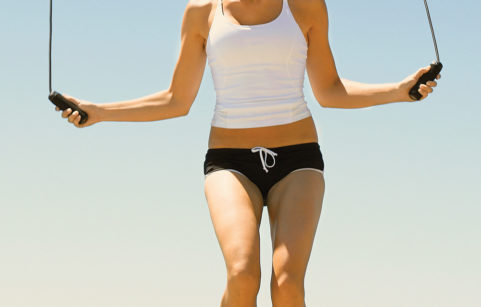 adopting healthy fitness habits for better wellbeing