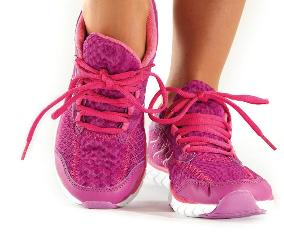 7 ways exercise relieves stress