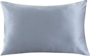 ZIMASILK 100% Mulberry Silk Pillowcase 50cm x 75cm