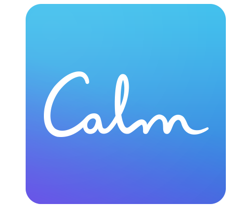 mindfulness and meditation apps