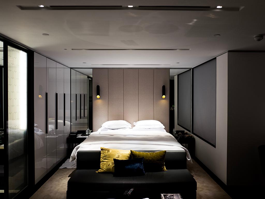 mens bedroom ideas