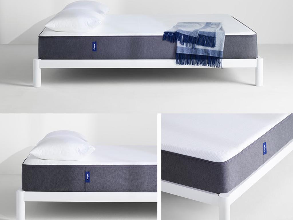 Best mattresses