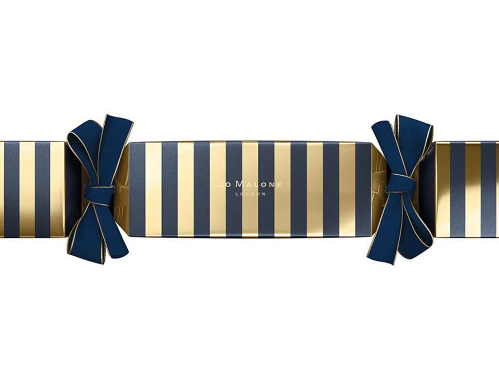 luxury christmas crackers