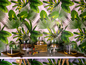 Here Are Instagram's Hottest Home Trends for 2020