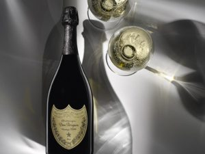 best toasting champagne
