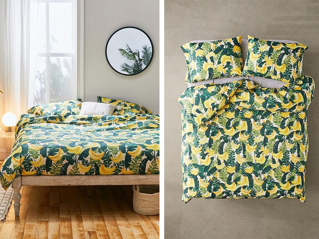 urban outfitters home uk