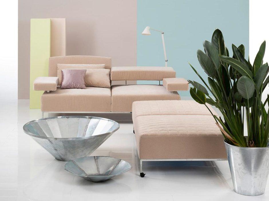 kati meyer-brühl furniture