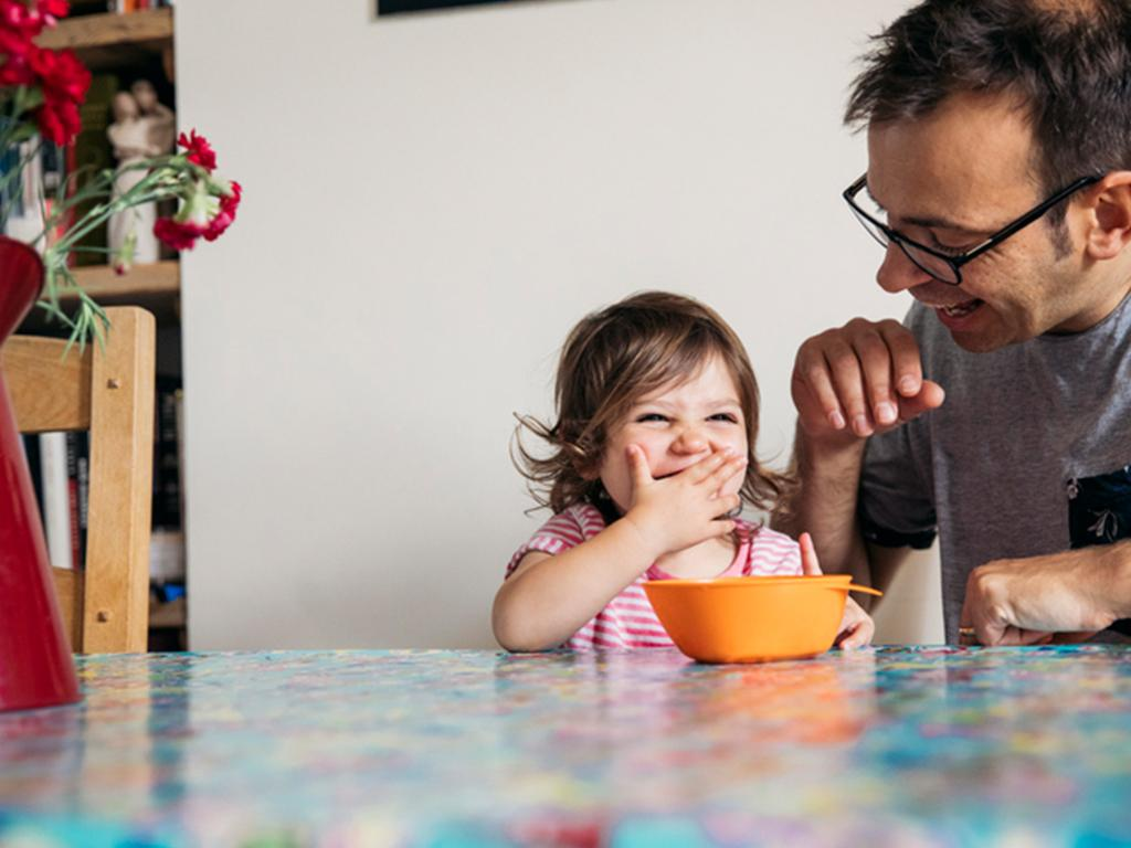 fussy eaters toddlers