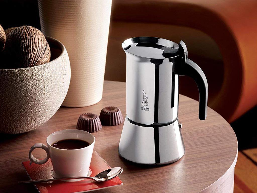best home coffee pots