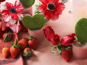 Valentine's Day Decorating Ideas You are Going To Love Having Fun With this Year