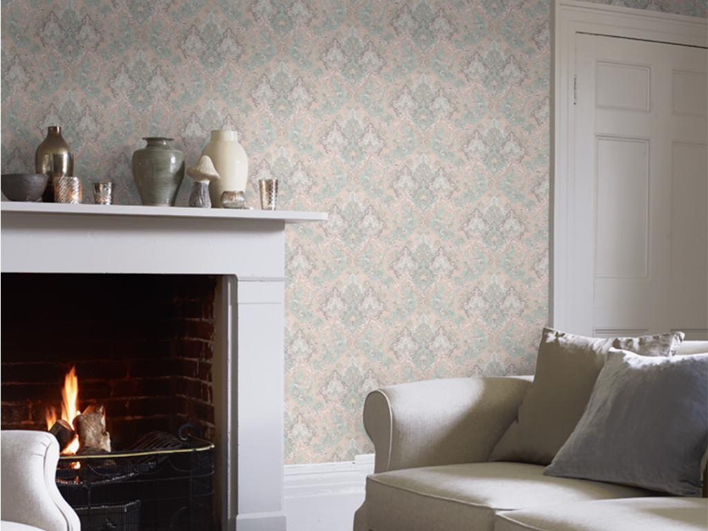 victorian decorating ideas living room