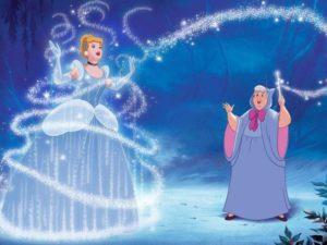 Disney bottomless brunch