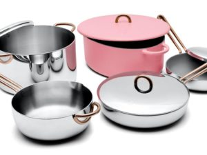 Great Jones Cookware