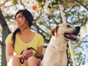 dog owner study