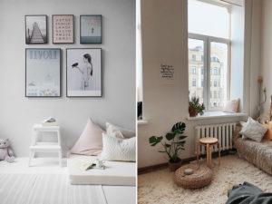 family living room ideas