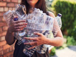 european plastic ban