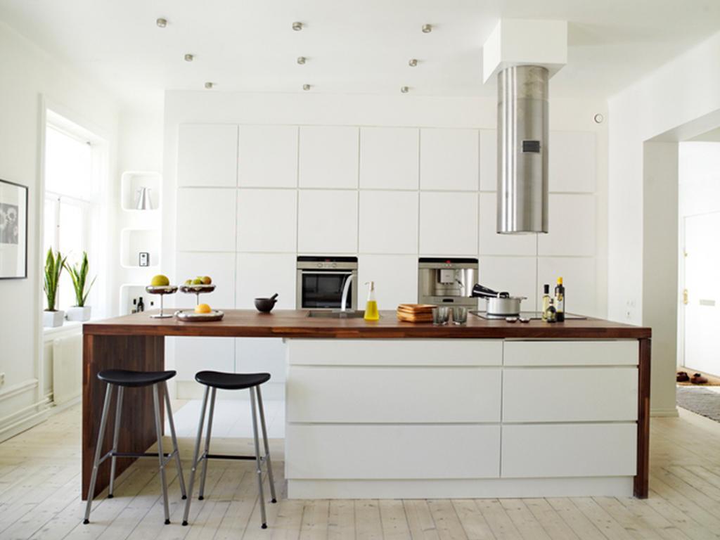 scandinavian kitchen ideas