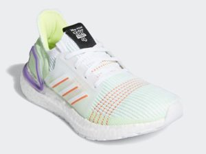 adidas toy story