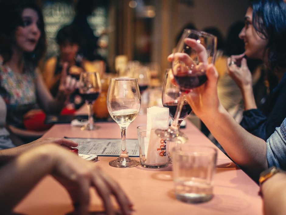 decanter wine awards 2019