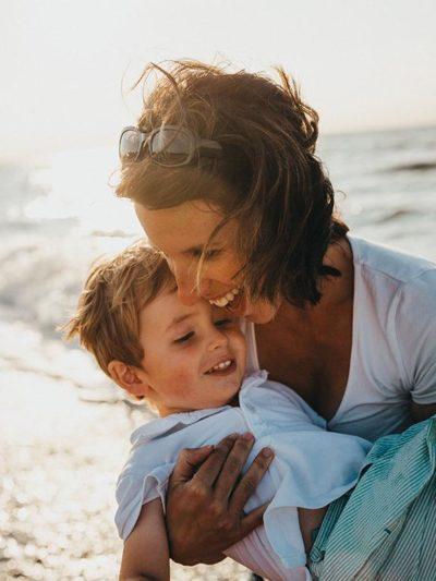 chatty parents help children