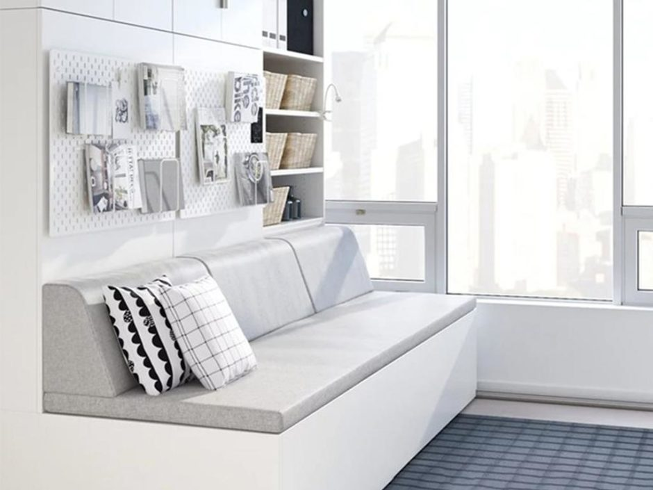 ikea ori living furniture