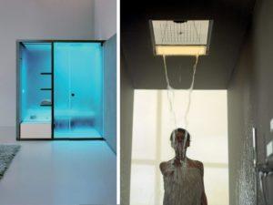effe home spa designs