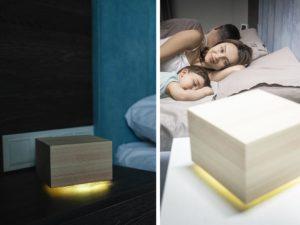 zucklight sleep aid