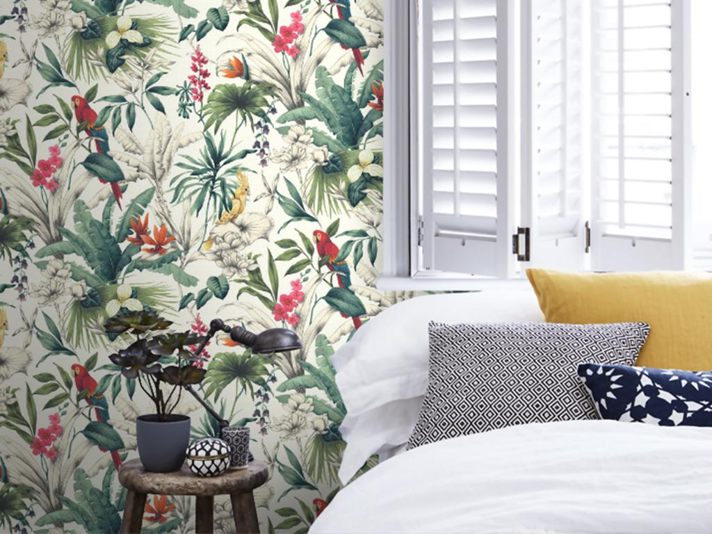 accessorize wallpaper collection