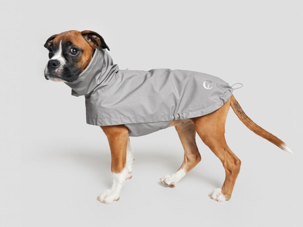 cloud7 coat collection