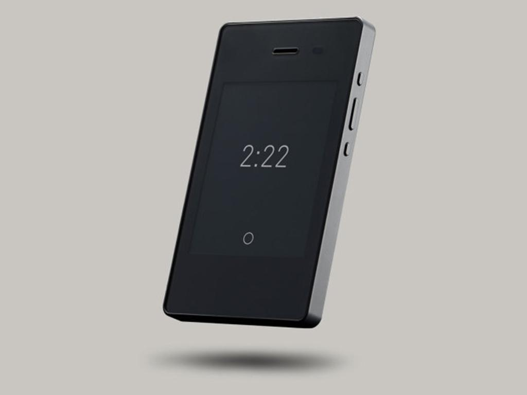 light phone two